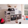 upali-dreams-pirates half-high bed black-white